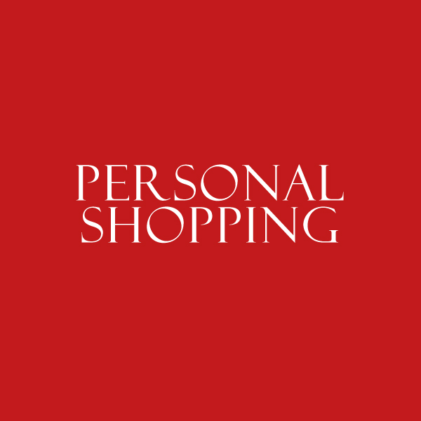 Highly recommended english for the hotel and cate - Home personal shopper ...